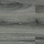 The latest generation of hybrid flooring, Avala Hybrid Planks feature SPC Rigid Core Flooring to make a truly waterproof floorboard.