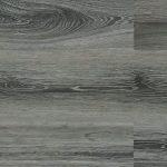 Askada Grey Wash