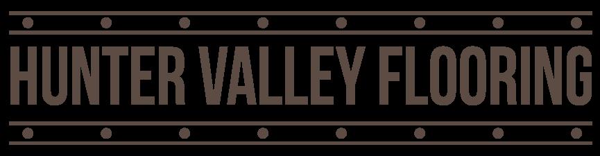 Hunter Valley Flooring