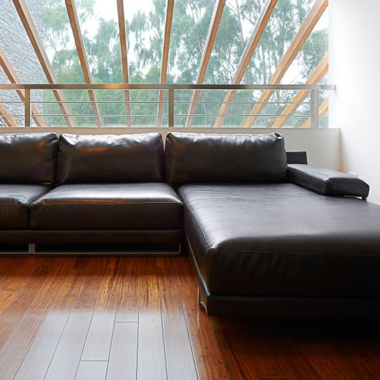 Hunter Valley Flooring can supply bamboo floors for any requirement, in a growing number of colors and styles. It can be used in homes, restaurants, commercial settings to name a few!