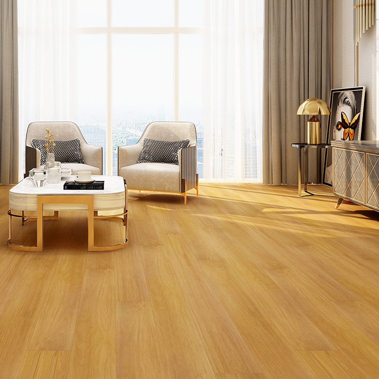 This is our most popular edition, great decors and colours will suite most modern interior designs. The all-round V-Groove provides an expansive impression across the entire floor. Our Vintage range of floors incorporate a highly realistic saw-cut & wear structures that you can clearly see and feel. There is also stair nosing available to match your selection.